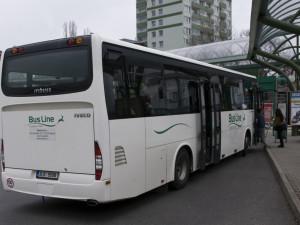 Vyšetřování případu zakázek ve veřejné dopravě potrvá měsíce. Stíháno je 19 firem
