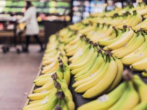 Kvóty na vybrané tuzemské potraviny v obchodech nebudou