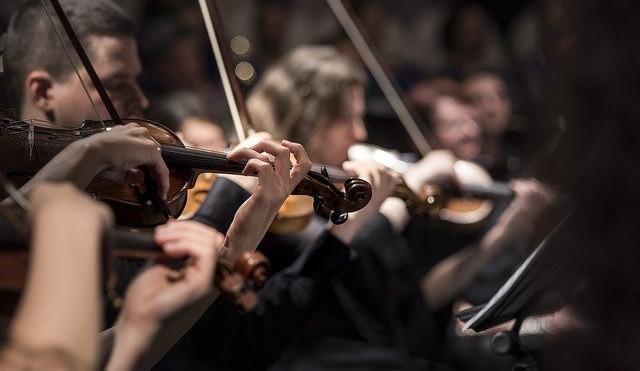 Kultura přežije uvede v neděli poslední koncert na podporu Hospicu Sv. Zdislavy