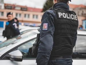 Podnikatel Vařil střílel na auto s rodinou z brokovnice. Policie ho navrhla obžalovat