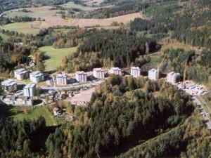 Jablonec převede byty v Horní Proseči na družstevníky za symbolickou cenu