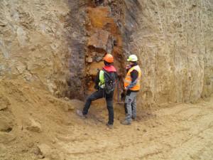 Turnovské muzeum přiblíží geologii a vznik země i laikům seriálem o Zemi