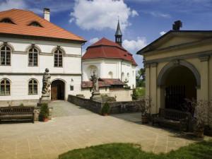 Dnes poprvé uvítá návštěvníky hrad Valdštejn. Zítra i Lipý v České Lípě