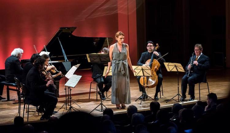 Jubilejní dvacátý ročník festivalu Lípa Musica opět představí zahraniční interprety