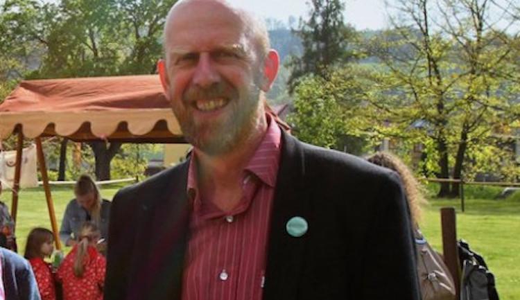 Bývalý ředitel Waldorfské školy v Semilech se kvůli odvolání s městem soudí