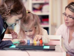 V Raspenavě vzniknou nové domy pro děti s mentálním a kombinovaným postižením