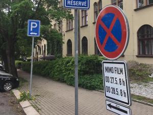 Němečtí filmaři míří do Liberce. Natáčet budou v centru i kolem muzea