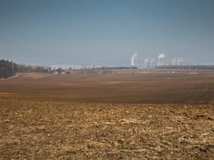 Turów musí těžbu podle Evropské komise zastavit