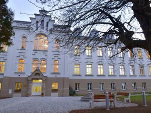 Liberecký hospic nakoupí díky finančnímu daru dvě polohovací lůžka