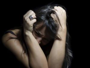 Během covidu paradoxně ubylo trestných činů i domácího násilí, říká Eva Jandová z Bílého kruhu bezpečí