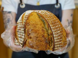 Pečeně, sýr i chleba. Devět dalších výrobků se pyšní značkou regionální potravina