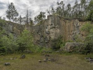 TIP NA VÝLET: Na kole Lužickými horami přes Prácheň a Valdštejnskou skálu