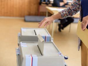 Kdo povede strany v Libereckém kraji do voleb? Pekař Bláha už kandidovat nebude