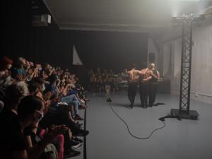 Festival Lípa Musica uvede v říjnu ve světové premiéře balet Stabat Mater