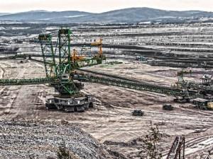 Polsko požaduje zrušení zákazu těžby v Turówě, obrací se na soud EU