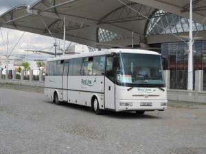 Česká Lípa podraží až o čtvrtinu jízdné v hromadné dopravě