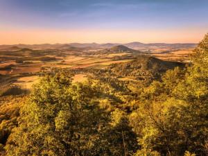 TIP NA VÝLET: Skrz geopark Ralsko po stopách zaniklých obcí