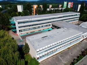 Česká Lípa odkládá projekty na rekonstrukce škol. Chybí dodavatelé