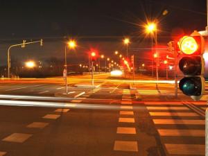 Eltodo po letech končí se správou veřejného osvětlení. Ušetříme miliony, doufá město