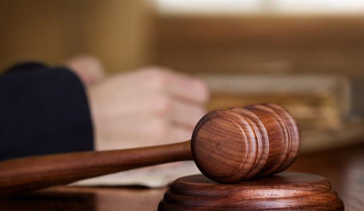 Případ Barták pokračuje. Soud bude znovu zkoumat videonahrávku