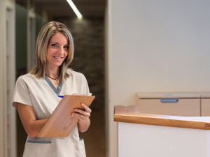 Vytváříme příjemné prostředí pro hosty i zaměstnance lázní, slibuje Spa Resort Libverda