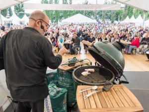 Prima Fresh festival 2021 v Liberci bude