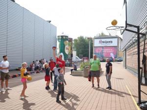 Veletrh Sport Live 2021 je tu. Představí přes padesát sportovních klubů a zařízení