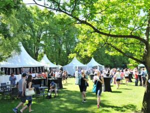 Na co se těšit na Fresh festivalu? Odpoví Festivalová abeceda