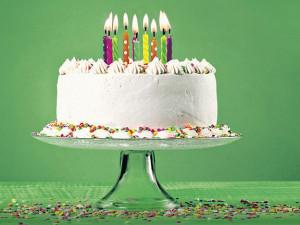 Již tuto neděli čeká zákazníky Globusu velká narozeninová oslava 25 let