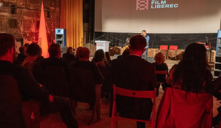 Sportfilm roste, na liberecký festival se přihlásilo skoro 400 filmů