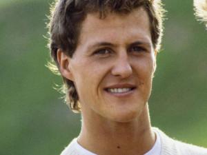 Netflix nastíní, co se děje s Schumacherem a co s ženami s krizí středního věku