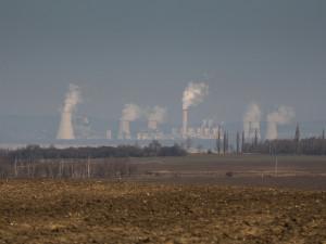 Další jednání o Turówu. Vnímám významný posun, řekl ministr životního prostředí Brabec