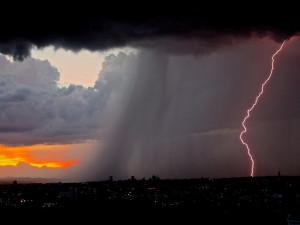 Červencové deště způsobily milionové škody. Stát s jejich odstraňováním nejspíše nepomůže