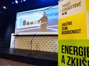 VOLBY 2021: V Libereckém kraji je jasno, volby vyhrálo ANO před SPOLU a PirSTAN. Uspěla i SPD