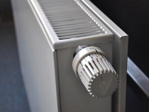 V Hejnicích rapidně vzroste cena tepla. Důvodem je nečekaná výpověď dodavatele plynu