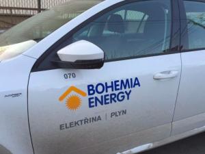 Končí Bohemia Energy, největší uskupení alternativních dodavatelů energií v Česku