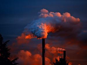 Co dýchají v Mimoni? Zamíří sem kontrola ze zdravotního ústavu
