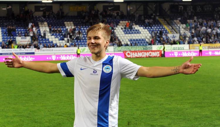 Slovan remizoval s Udine a postupuje do Evropské ligy