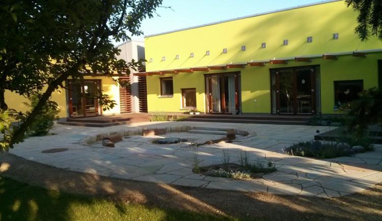 Nominované projekty do Stavby roku LK 2015