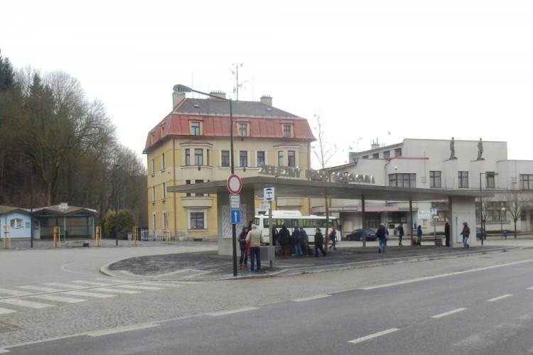 Terminal_Zelezny_Brod_–_1._etapa