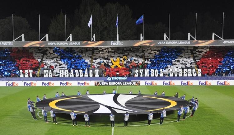 Liberec přišel v nastavení o výhru a s Groningenem remizoval 1:1