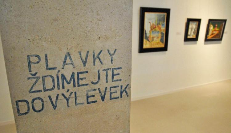 Giacometti – Picasso – Chirico