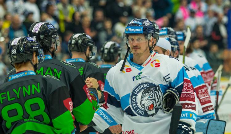 Páté čtvrtfinále s Mladou Boleslaví.