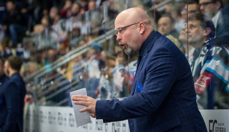 Bílí Tygři rozstříleli Plzeň sedmi góly