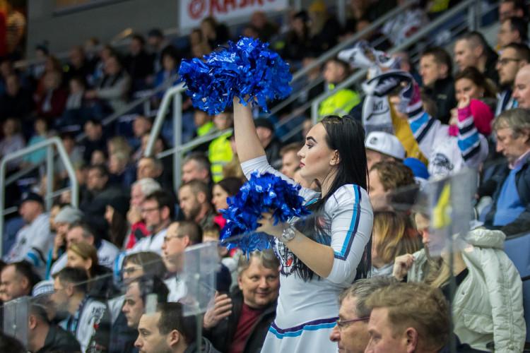 Tygři vyhráli nad Plzní a získali Prezidentský pohár